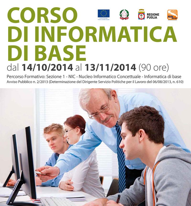 corso-abc-informatica-base-consea