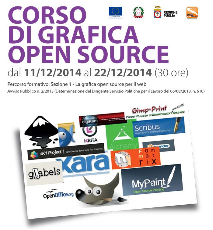corso-grafica-open-source-consea