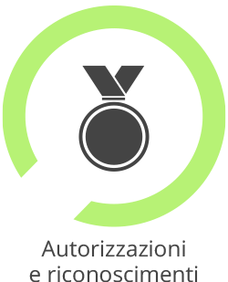 autorizzazioni-icon
