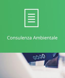consulenza-ambientale-consea