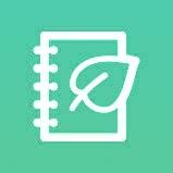 consulenza-ambientale-icon