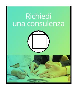 richiedi-consulenza-consea-servizi-per-ambiente