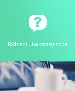 richiedi-consulenza-consea