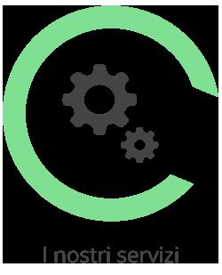 servizi-icon