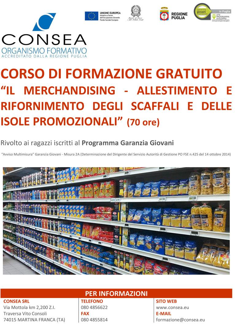 locandina-corso-merchandising
