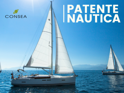 Patente nautica entro 12 miglia: ecco cosa puoi guidare anche se non ce l'hai